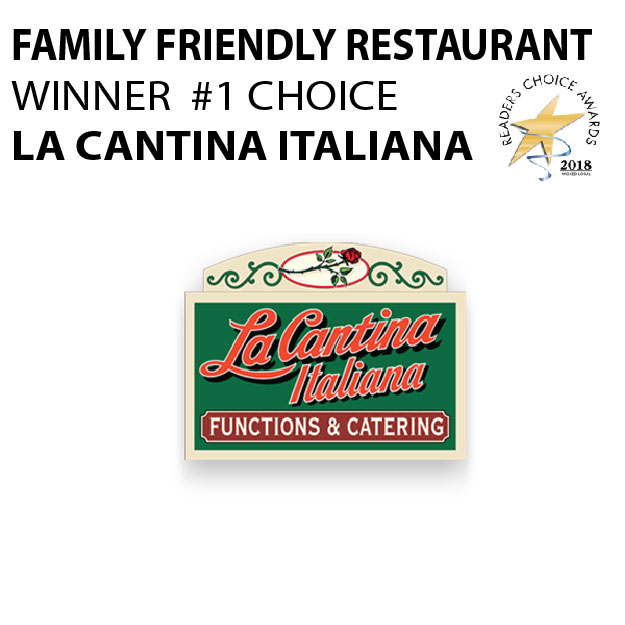 FAMILY FRIENDLY REST LA CANTINA-01.jpg
