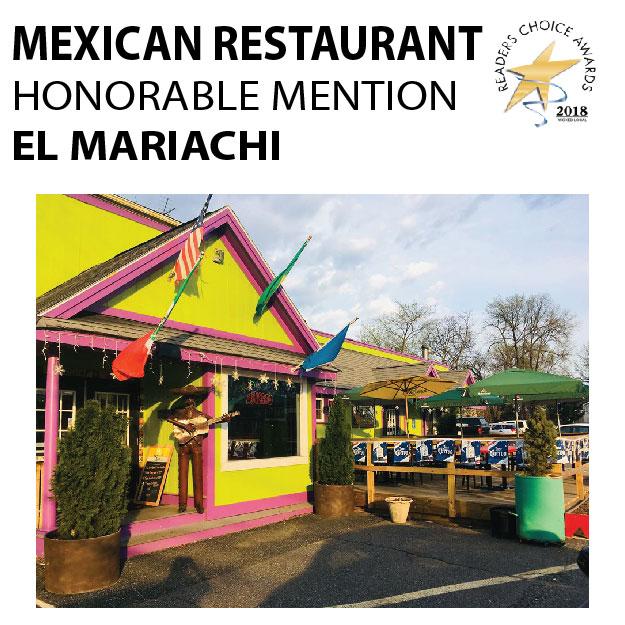 EL MARIACHI HON MENTION MEX-01.jpg