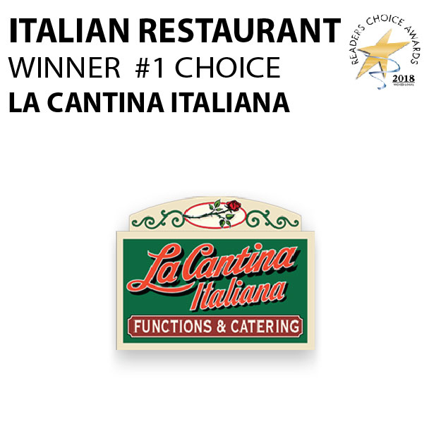 LA CANTINA ITALIAN REST-01.jpg