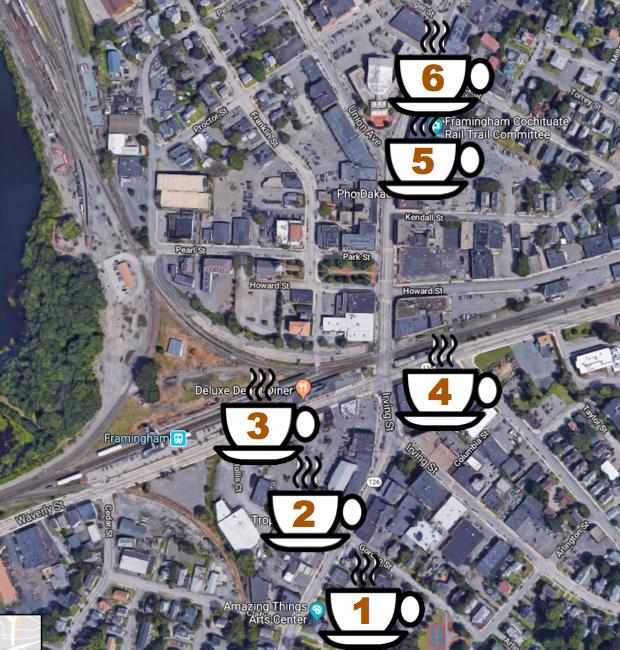 Cafe Crawl Map.png