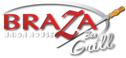 672 Waverly Street    A new 2018 premier Brazilian steakhouse in our downtown! Complete with a restaurant, bar, and lounge.