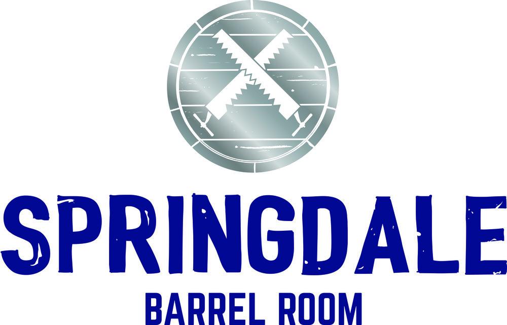 JASP-barrelroom-logo-print-cmyk