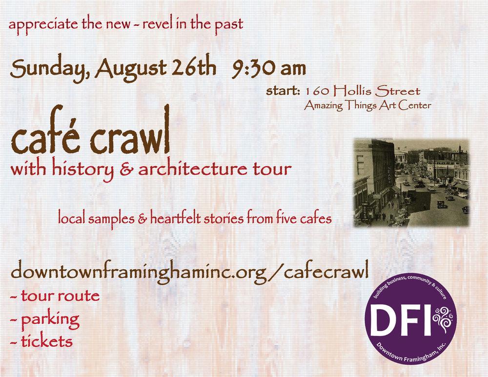 cafe crawlaug 26-01.jpg