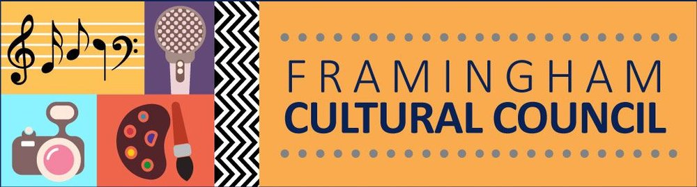 Framingham Cultural Council.jpg