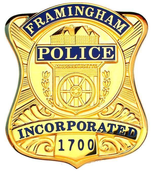 framingham-police-3ae335d45f311dba.jpg