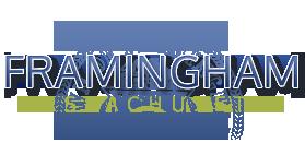 framingham logo.png