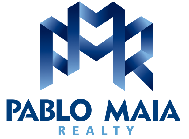 Logo_PM_Realty_Transp_vertical (1).png