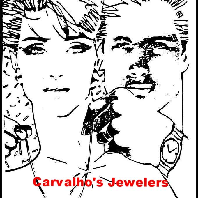carvalho's jewelers.jpg