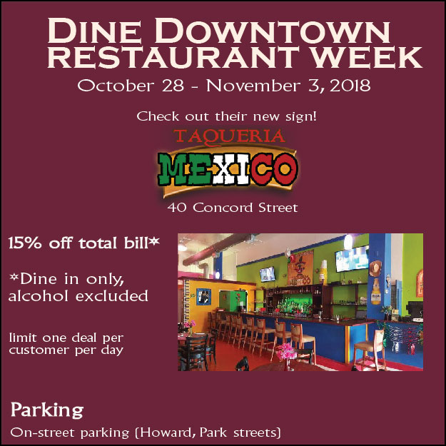 taqueria mexico coupon-01.jpg