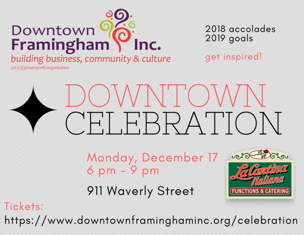 Downtowncelebration 2018.png