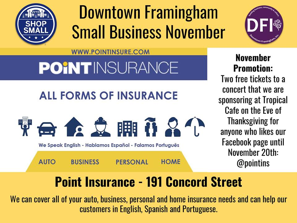 point insurance day 18.jpg