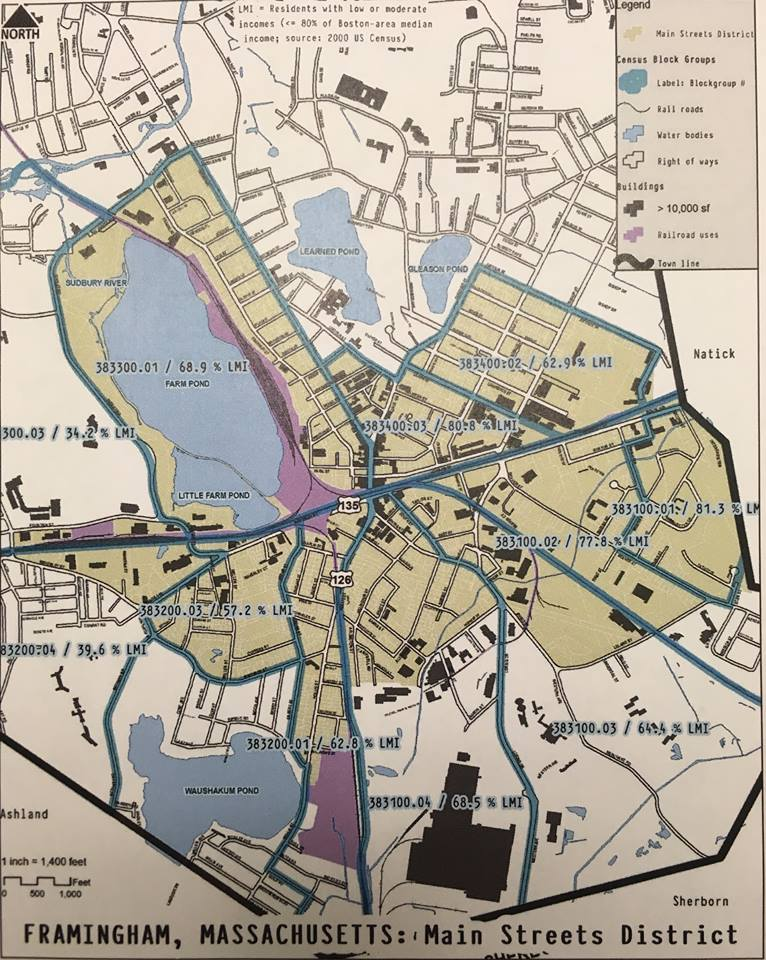 Main Streets Map.jpg