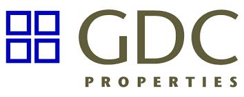 gdc properties.png