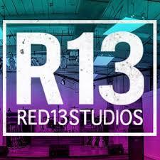 red13 studios logo.jpg