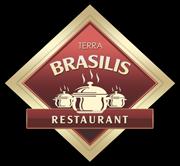 terra brasilis.png
