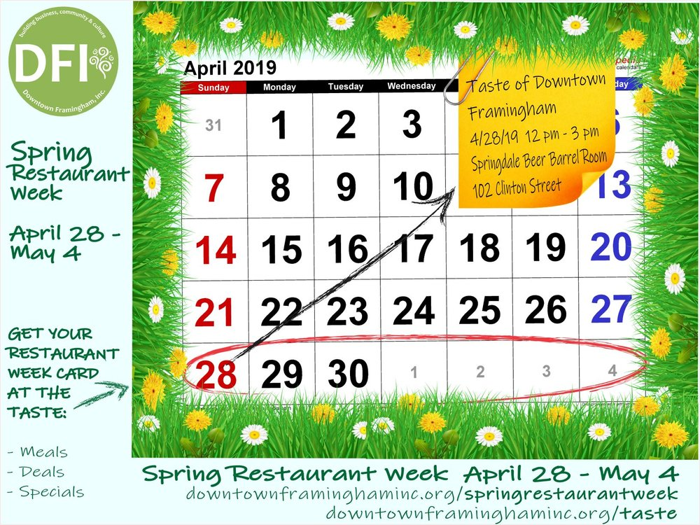 smaller spring restaurant week flyer-01.jpg