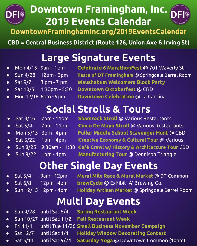2019 events calendar.png