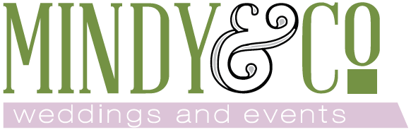 Mindy & Co. Events