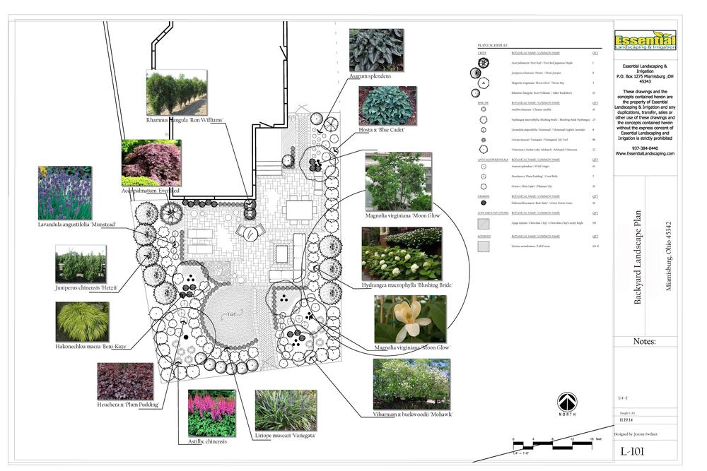 Landscape Plan Miamisburg.jpg