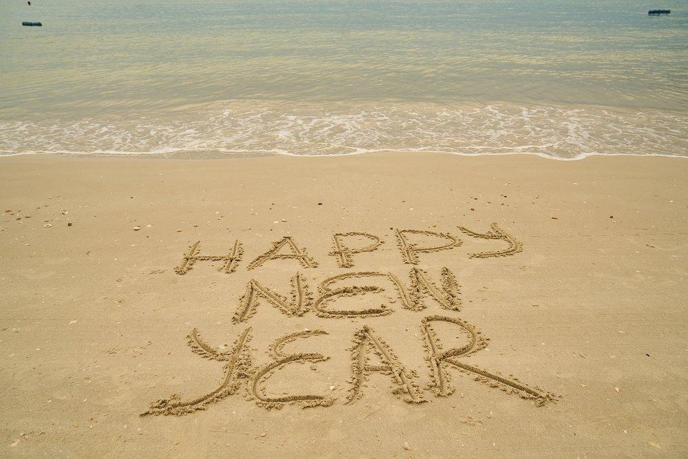 new-year-3730033_1920.jpg