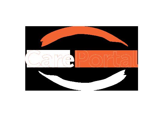 careportal-hero-image-logo-orgrt-hero-522.png