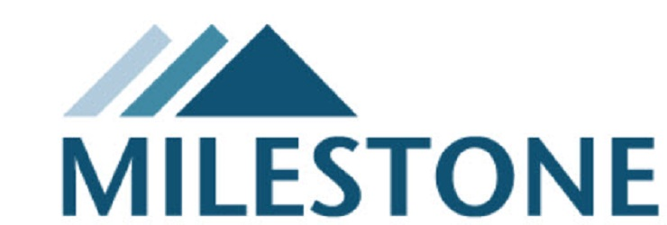 Milestone Software