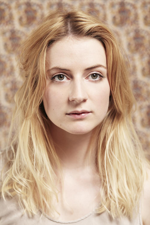 Ellie May Ford0231 1.jpg