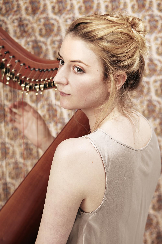Ellie May Ford0285 1.jpg