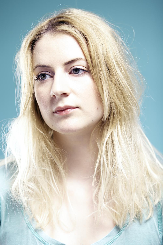 Ellie May Ford0203 1.jpg