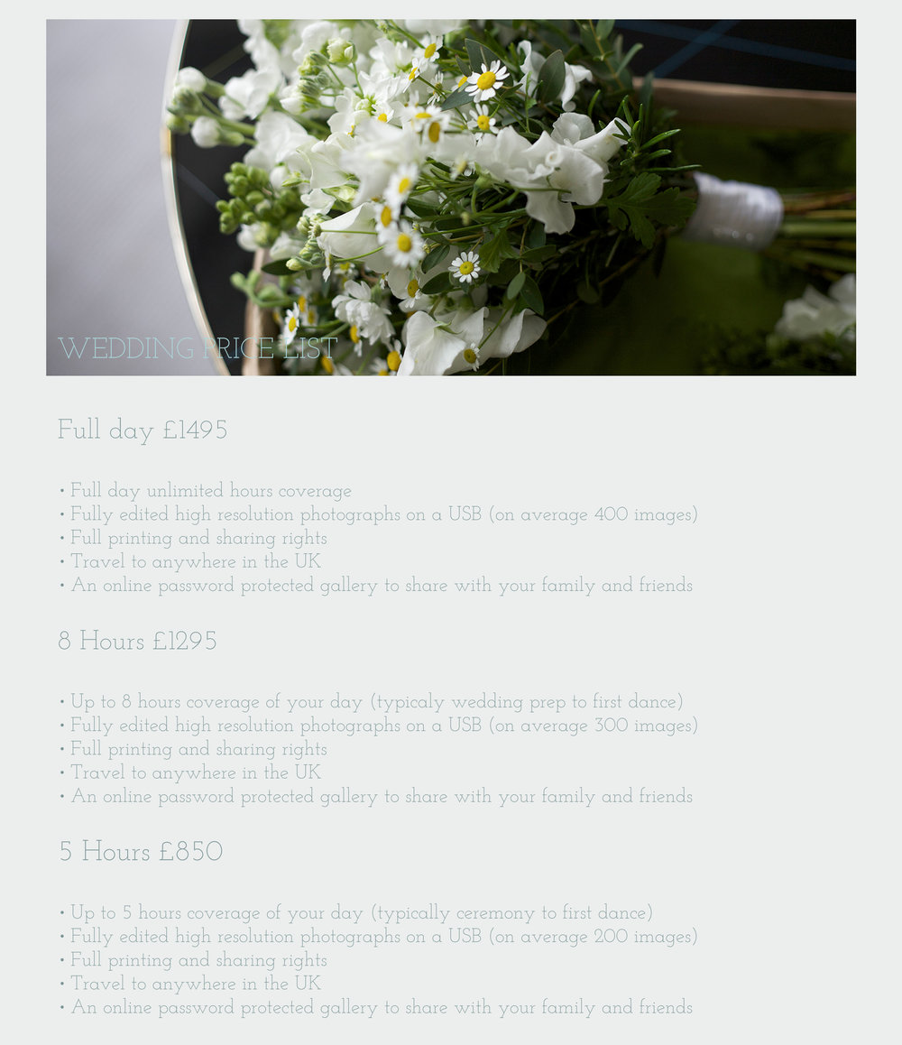 Wedding Price List web.jpg