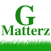 San Diego Artificial Turf and Grass