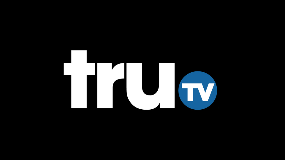 trutv-logo3.jpg