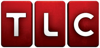 TLC-Logo-2012-Wide-350x170.jpg