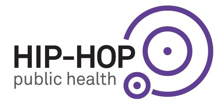 hip-hop-public103895_n.png