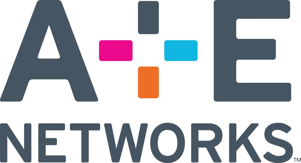 A+E Logo.jpg
