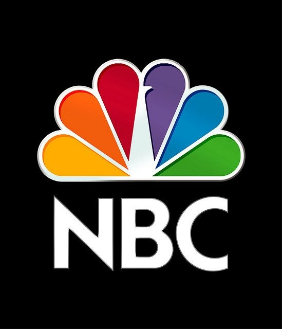 nbc-s-fall-premiere-schedule-unveiled.jpg