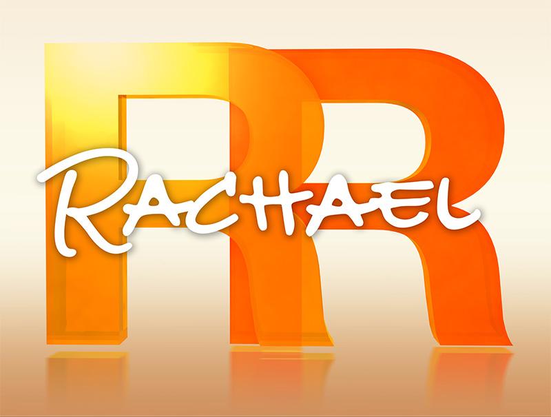 RachaelRayLogo.jpg
