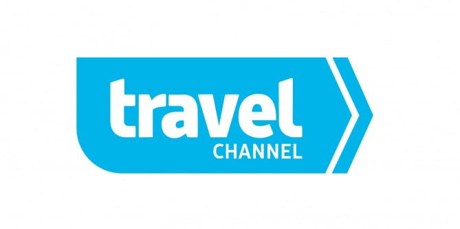 travel-chanel-logo-669x334.jpg