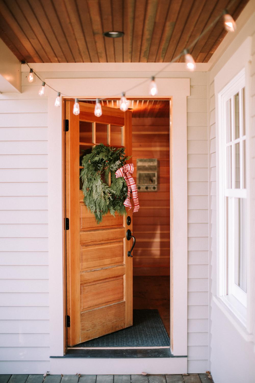 1118_ChristmasCozy_jamiemercuriophoto-1.jpg