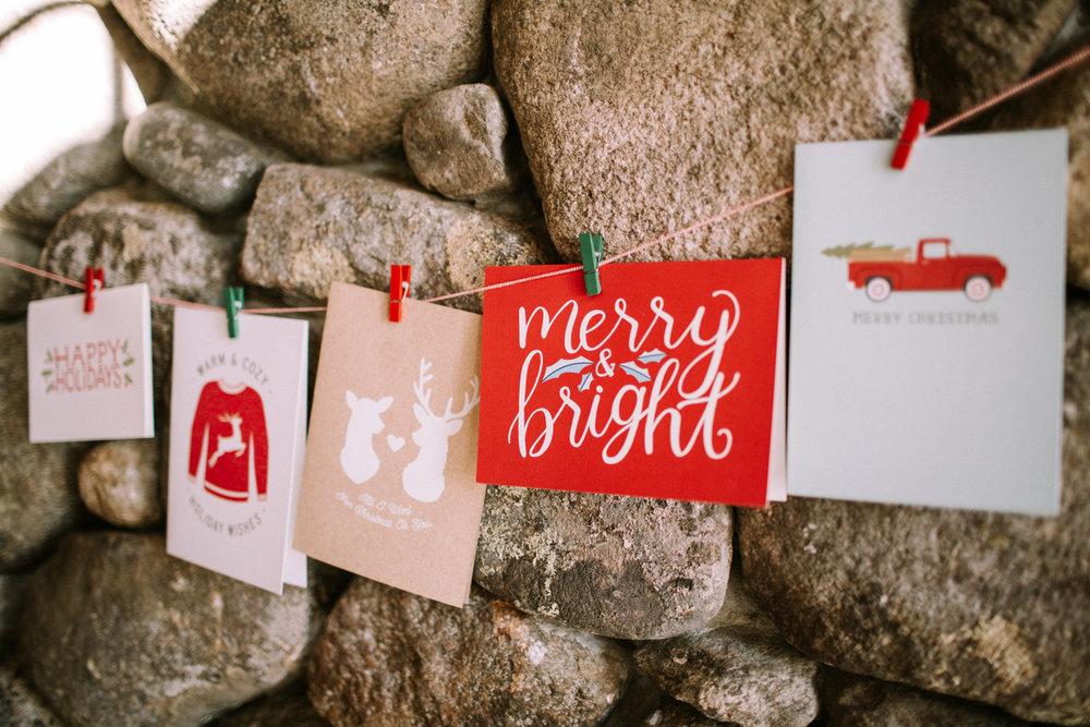 1118_ChristmasCozy_jamiemercuriophoto-7.jpg