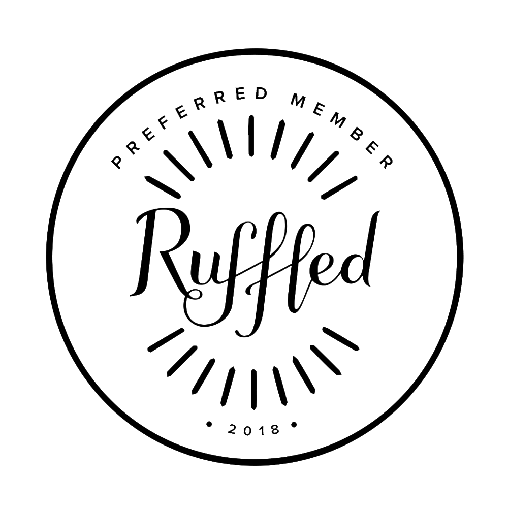 Ruffled logo copy trans.png