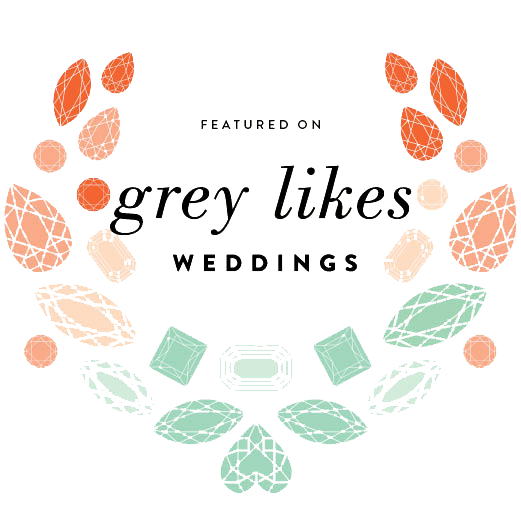 Grey-Likes-Weddings-Badge.png