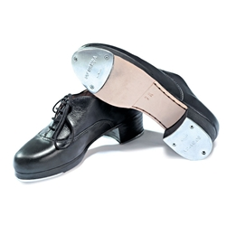 SoDanca Professional Tap Shoe  Order these Professional shoes from Dancewear Corner by Clicking BELOW on DANCEWEAR CORNER LOGO.  CONTACT STAR MAKER BEFORE PURCHASING TO GET DETAILED INFO ON WHAT TO PURCHASE.