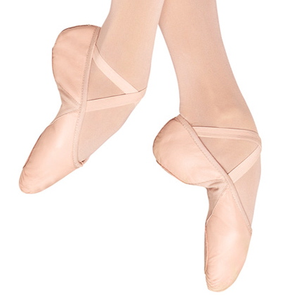 Bloch Prolite II Hybrid Ballet Slipper Click image and then 'Dance Teacher Program' TAB twice on left margin on Discount Dance Site.  Type in TP25118 to see Dress Code Information for The Star Maker School.