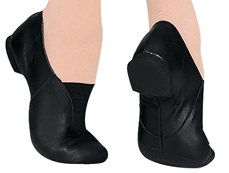 Bloch Super Jazz Shoe  Click image and then 'Dance Teacher Program' TAB twice on left margin on Discount Dance Site. Type in TP25118 to see Dress Code Information for The Star Maker School.