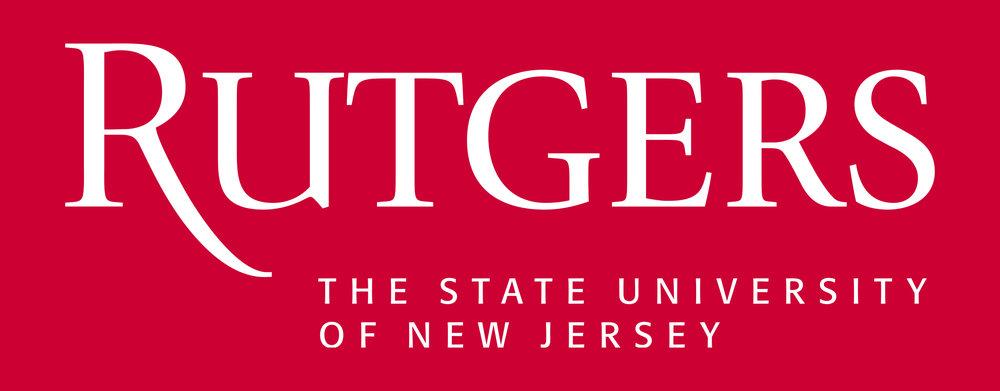 Rutgers-University-Emblem.jpg