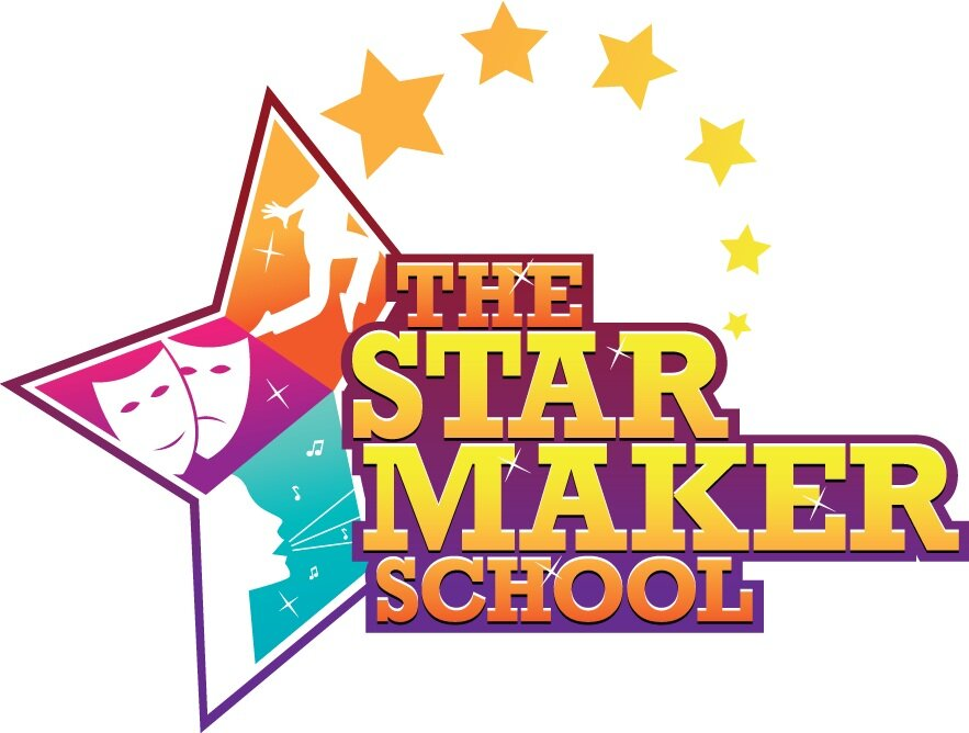 LBC TALENT's STAR MAKER SCHOOL