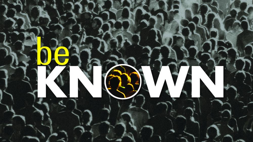 Be Known Crowd.jpg
