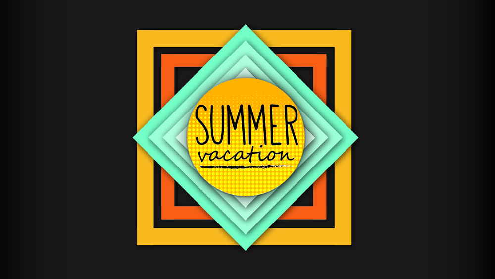 summer vacation card front.jpg