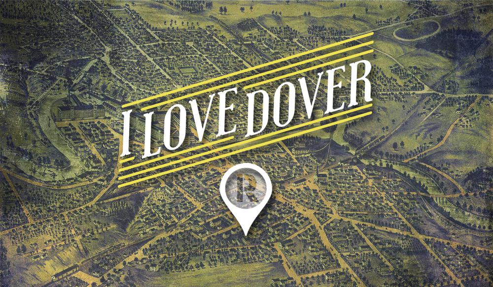 I heart Dover.jpg